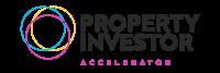 Property Investor Accelerator